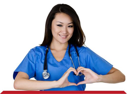 asian-nurse
